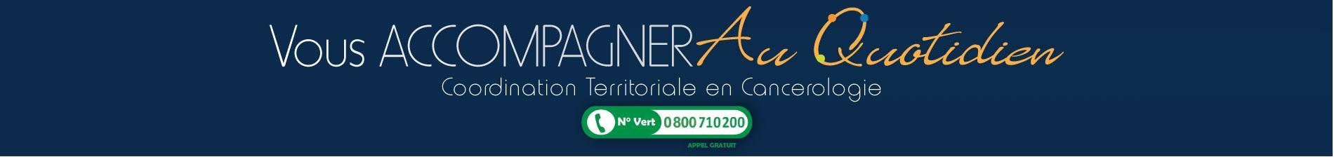 ACTC - Appeler l'infirmier(ère) coordinateur(rice) bandeau image