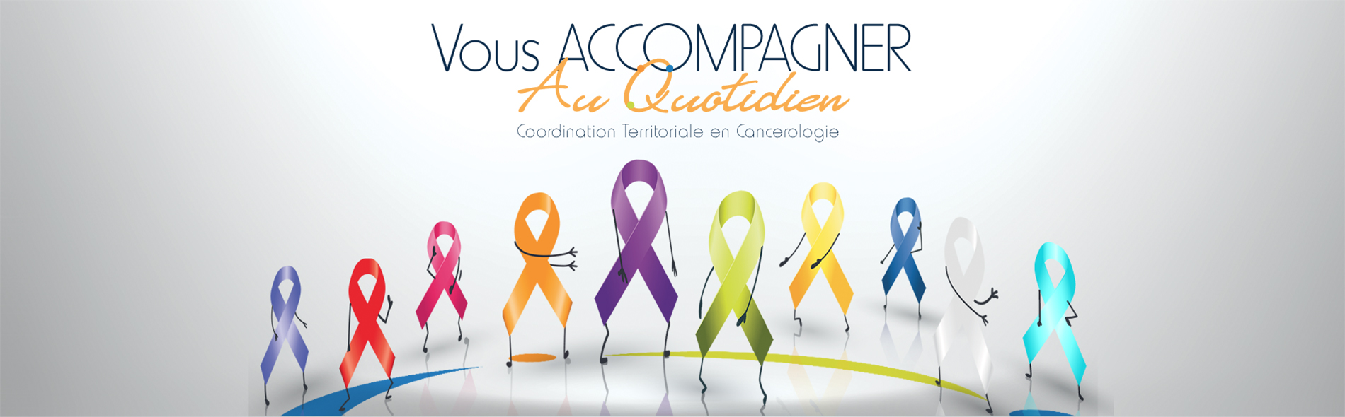 Association Coordination Territoriale Cancérologie bandeau image